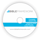 Framework DVD Label web sm